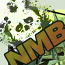 NMBprojects