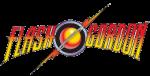 Flash Gordon's Photo