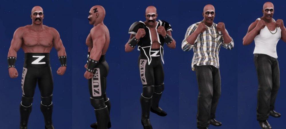 1200191091_WWE2K20_20200313035103.thumb.jpg.904f8ec4ffec5abb75b14da59752e295.jpg