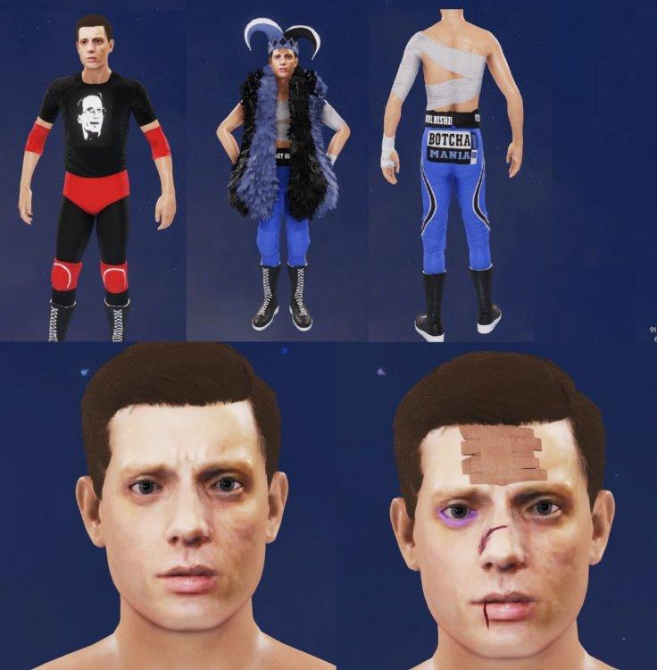 1523089613_WWE2K20_20200318182110.thumb.jpg.0482d1c1fcf1553aa61ab345f4416a5e.jpg