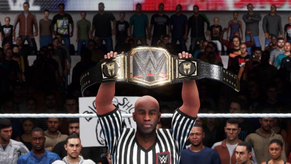 WWE Championship McIntyre Side Plates.jpg