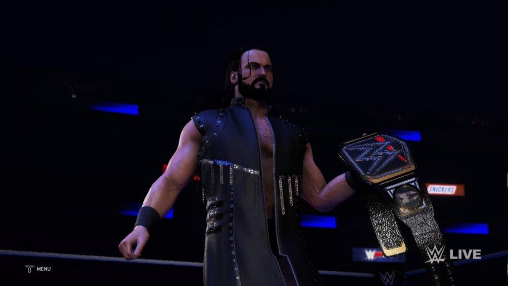 McIntyre WWE Champion.jpg