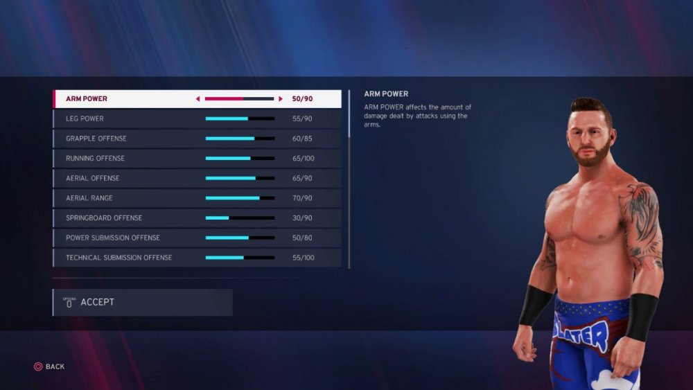 1577613758_WWE2K20_20200416201743.thumb.jpg.7c5ade408b7690733c5945bde78fc51e.jpg