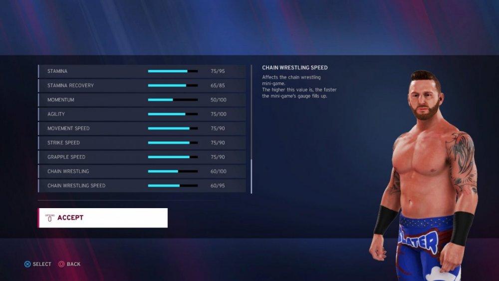449959113_WWE2K20_20200416201759.thumb.jpg.660af0d42665f959c91ae69db8075dfb.jpg