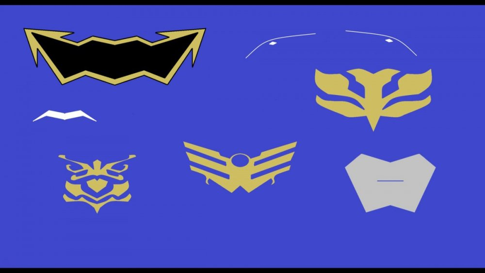 black ranger designs.jpg
