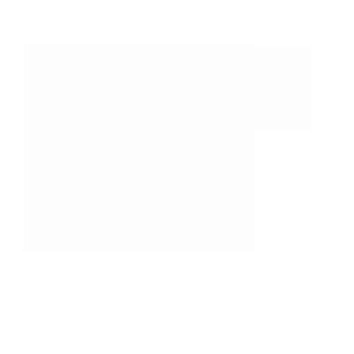2084582821_triangleKopie.png.7d5bc16d67579c2f8f0207baf3c8ebe8.png