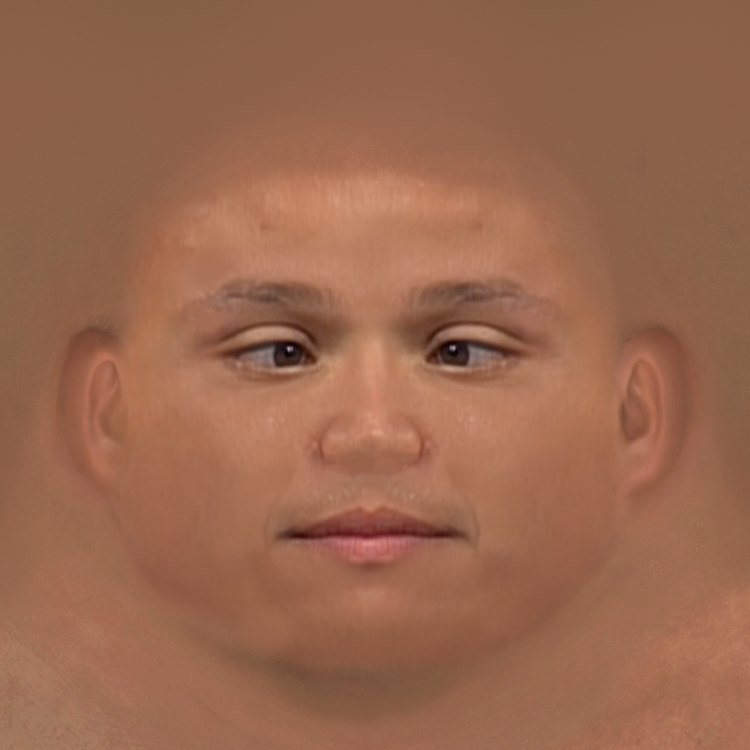 863037002_rey-Kopi2eKopie.thumb.png.b05069bd1ab0f45bc7b2306af16e71db.png