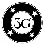 ThreeG