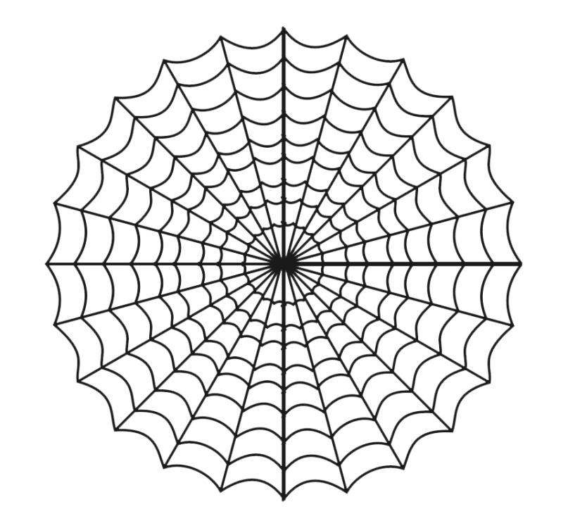 1154833854_302-3026994_cobweb-spiderweb-spiders-web-trap-web-net-charlottesKopie.thumb.png.f32a672ebd7d5dbb07fdbf270354ca41.png