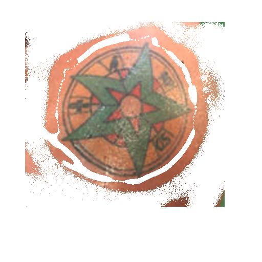 1282152783_tattoo3Kopie.png.a39fe8e34ea51b873d50c3169ee73a45.png