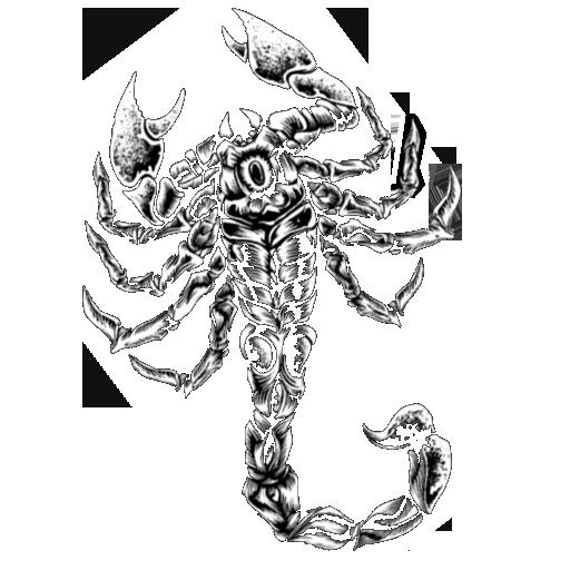 skorpion.png.11cd5de567173caef447735edc63b7b9.png