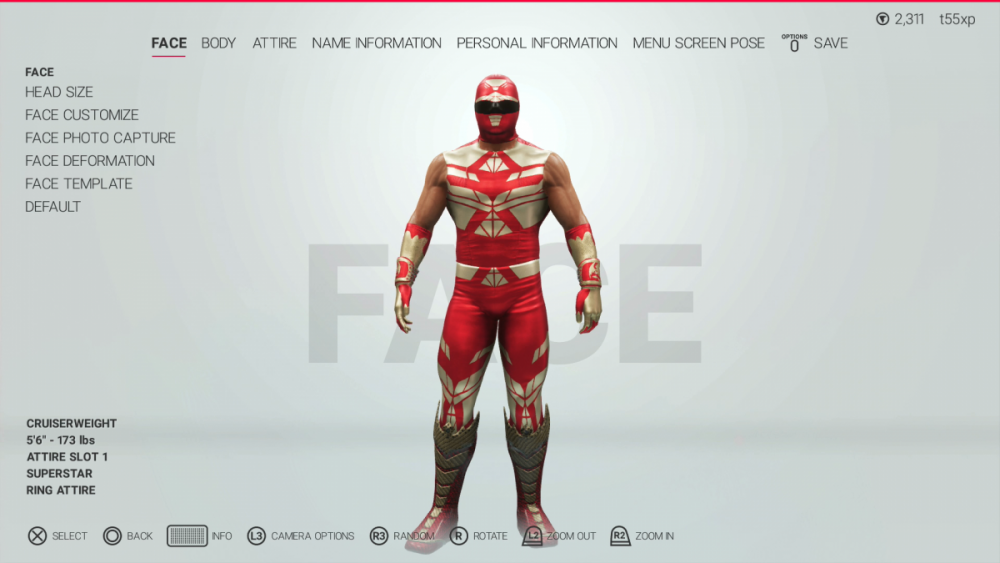 new luchadore 1.png