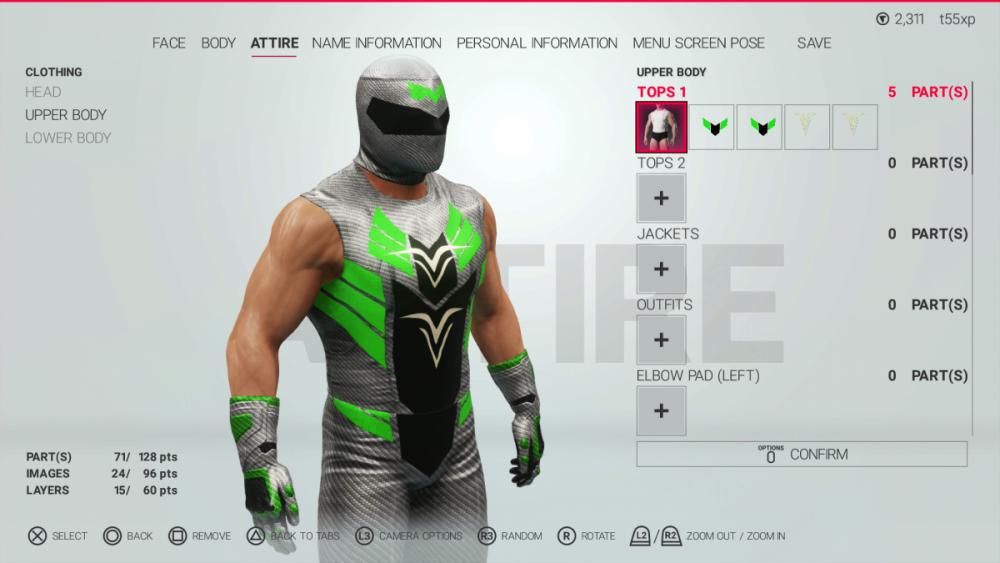 wrestler 6.png