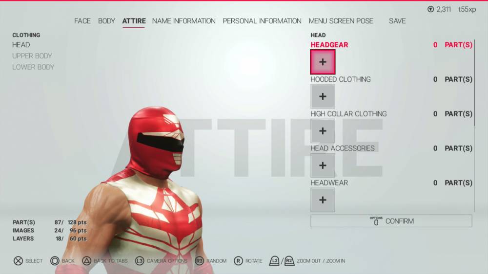 new luchadore 3.png