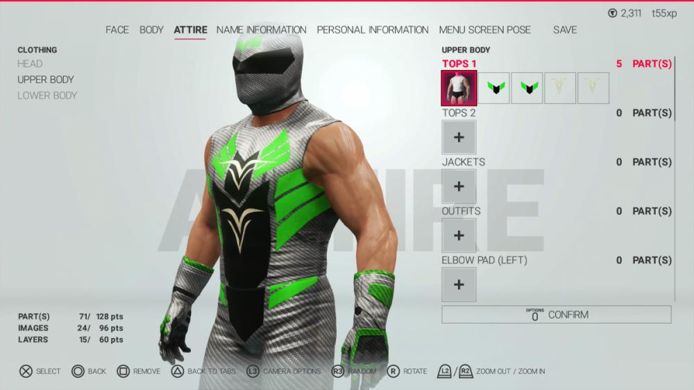 wrestler 7.png