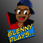 GlennyPlayz