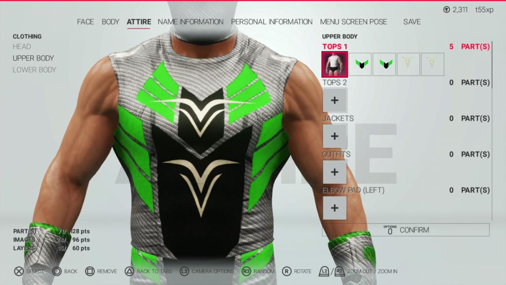 wrestler 8.png