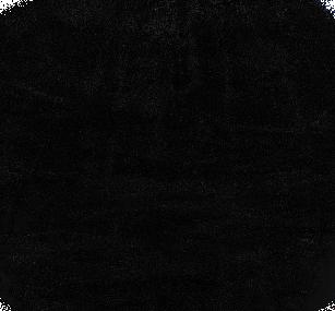 2007736303_gfsgdfgKopie.png.bfc5726aea4efafdc8049d8e0c347157.png