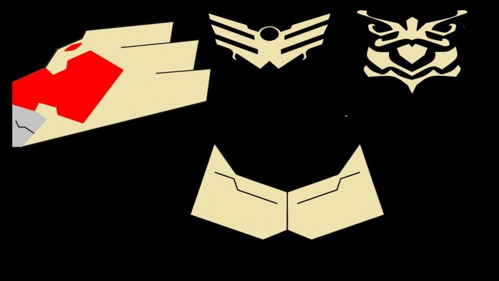 robo knight designs.jpg