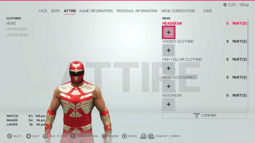 new luchadore 2.png