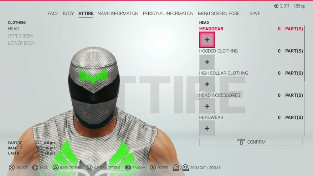 wrestler 5.png