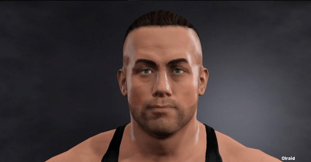RVD Face.jpg