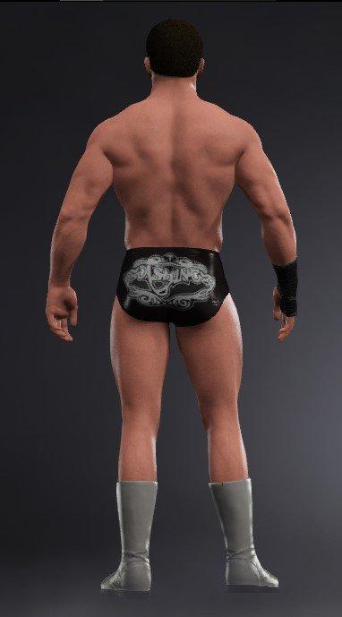 Cody Rhodes '10 (2).jpg