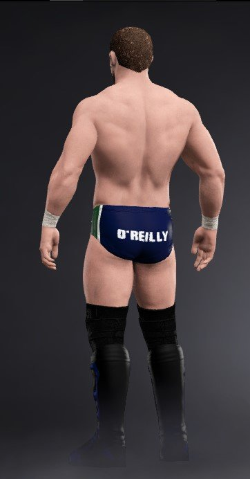 Kyle O'Reilly 2.jpg