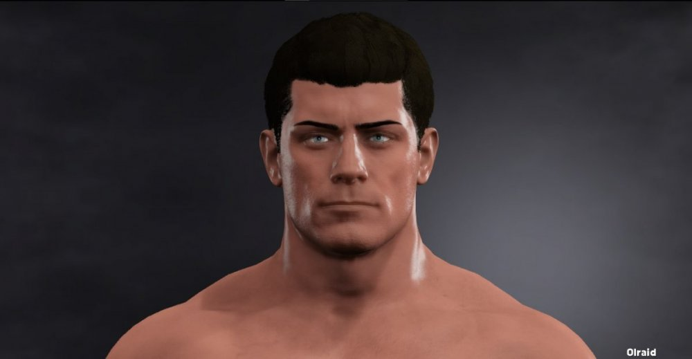 Cody Rhodes Face.jpg