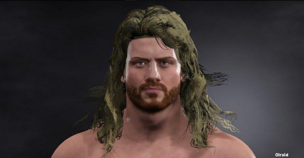 Adam Page Face.jpg