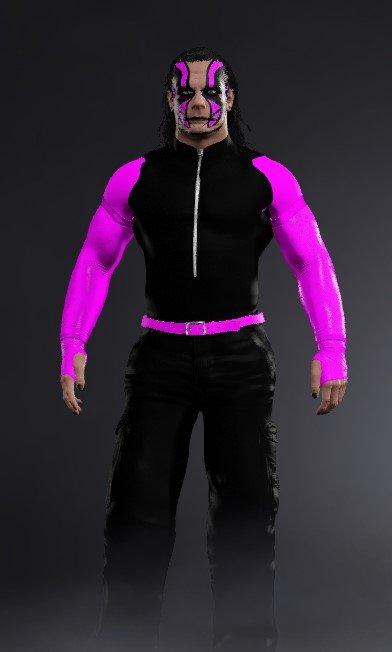 Jeff Hardy 1.jpg