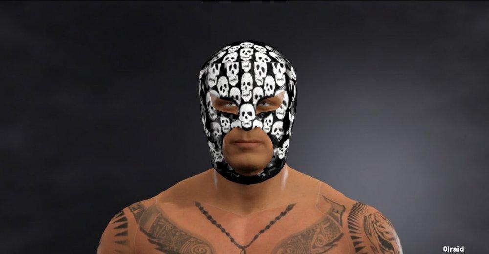 Rey Mysterio Face.jpg