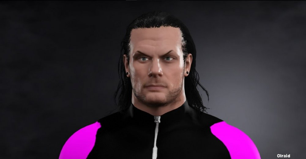 Jeff Hardy Face.jpg
