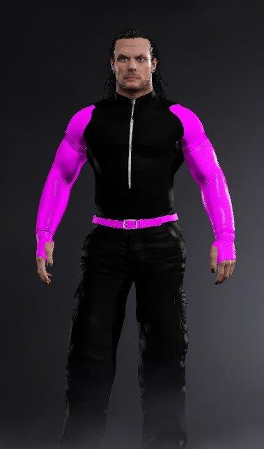 Jeff Hardy 2.jpg