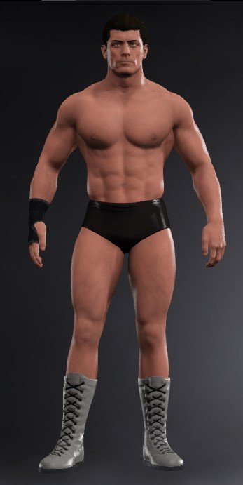 Cody Rhodes '10 (1).jpg