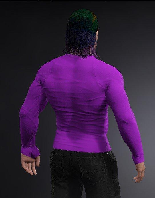 Jeff Hardy '01 (2).jpg