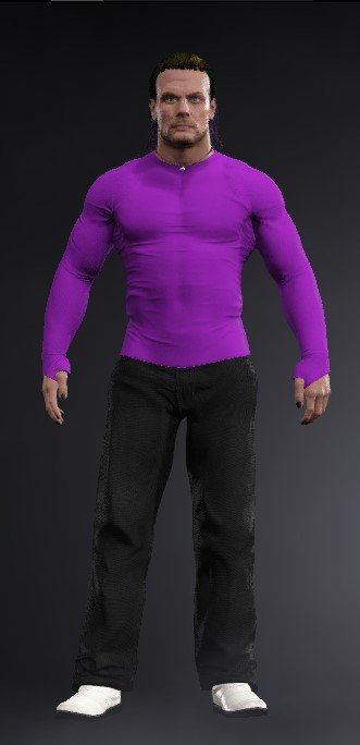 Jeff Hardy '01 (1).jpg