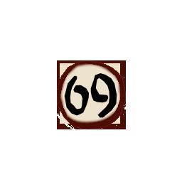 69.png.965ed36ca90137d8f524773d51970bbd.png