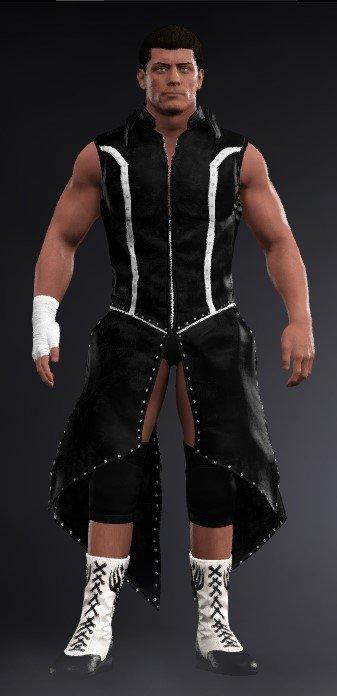 Cody Rhodes 2.jpg