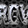 RevFury