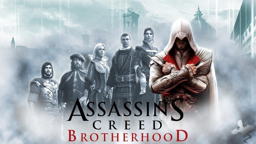 assassins_creed_brotherhood___wallpaper_by_sendescyprus_d5fmtoc-fullview.jpg.c2605929ce11fcb69ec35cc3c5b651bd.jpg