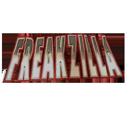 freakzilla.png.41a7f290adda8303516866e860aeaad0.png