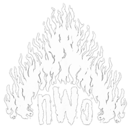 1038020938_HollywoodHoganBandanaLettersTwo(WWE2K19CC).png.f811c68f2a0fd2631934d62fb08359e6.png