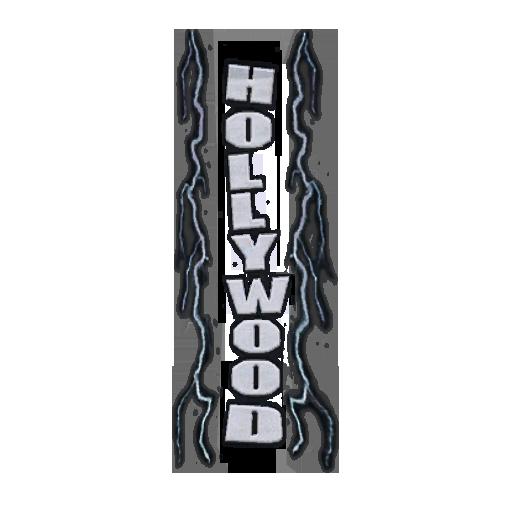 1717773990_HollywoodHoganWCWLettering(Left)(WWE2K20CC).png.1987a9cb133055108365a03cf7eca79e.png