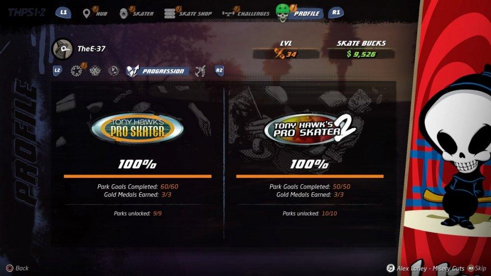 Tony Hawk's™ Pro Skater™ 1 + 2_20200910061127.jpg