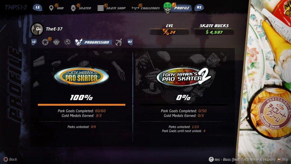Tony Hawk's™ Pro Skater™ 1 + 2_20200905132827.jpg