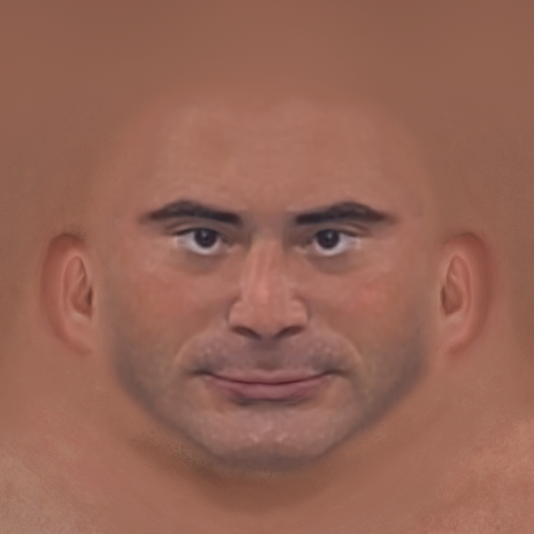 856106111_riggsfinal.thumb.png.6c0c30a2b77c3bf97d02c8fd0ba8ebc3.png