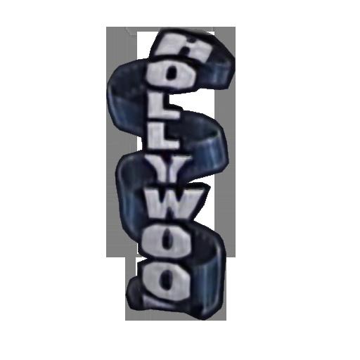 hollyowood.png.b9842441361b4f91ac0eedb7fa45c2af.png