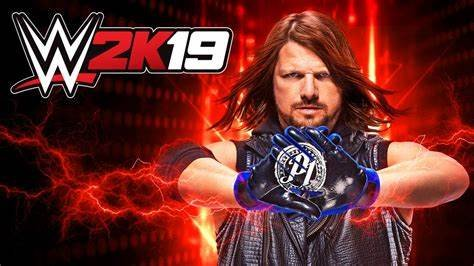 WWE2K19 cover.jpg