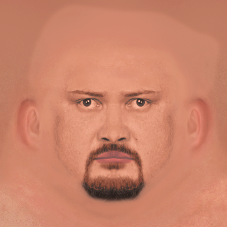 2056162757_johnnygrunge4gKopie.thumb.png.49aadf0e993a7480bae4380692a393f6.png